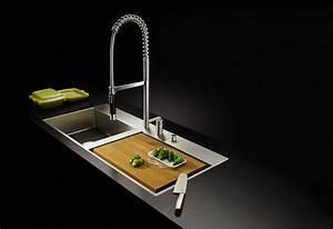 Bauhaus Wasserhahn Küche : kuchen wasserhahn bauhaus die neueste innovation der innenarchitektur und m bel ~ Sanjose-hotels-ca.com Haus und Dekorationen