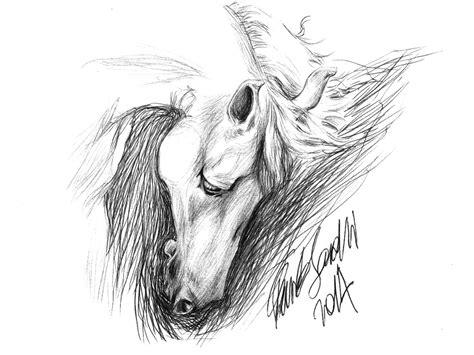 disegni a matita semplici disegni astratti a matita semplici interesting with