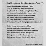 William Shakespeare Poems Romeo And Juliet | 640 x 720 jpeg 99kB
