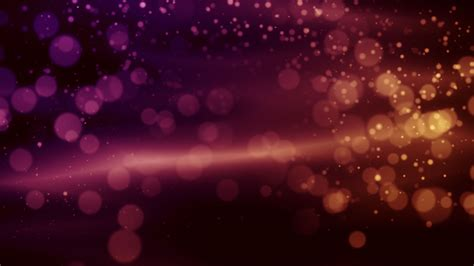 classic christmas motion background animation perfecty loops youth worship awesome fall motion worship background