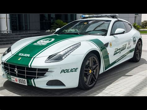 Awesome Bugatti Police Car Real Life Image Hd Police Car
