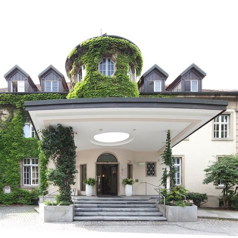 Englischer Garten Frauenklinik by Frauenklinik Dr Geisenhofer Praxisgemeinschaft Am