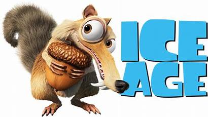 Movies Animals Animated Series