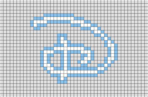 photo gallery wall disney pixel brik