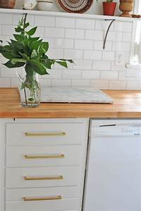 a new bloom diy and craft projects home interiors With what kind of paint to use on kitchen cabinets for penny board stickers