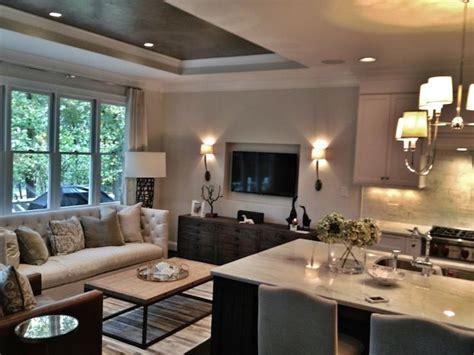 Permalink to Living Room Dark Grey Carpet
