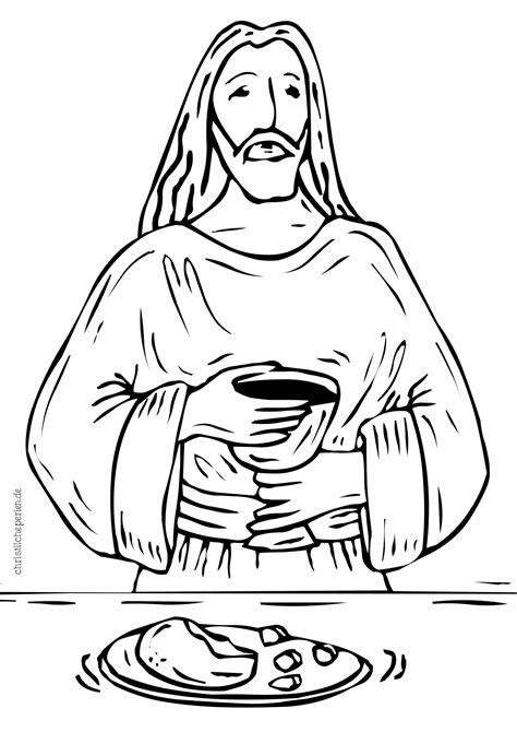 ausmalbilder christliche perlen bibel malvorlagen fur