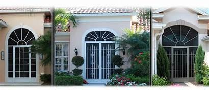 Screen Entry Doors Florida Fl Gainesville Door