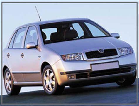 skoda fabia steering problems heavy steering and steering faults