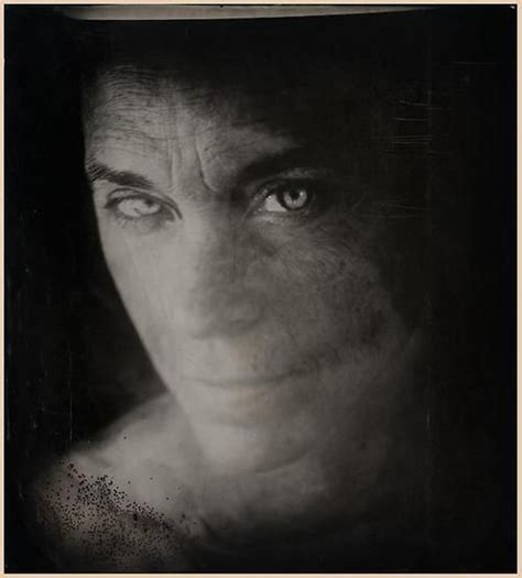 100 Best Images About Photographer Sally Mann On Pinterest