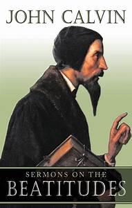 Calvin, John Archives | Banner of Truth USA