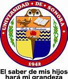 Resultado de imagen de logo de la UNISON
