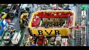 Lego Bauen App : live wir bauen zusammen die lego stadt weiter youtube ~ Buech-reservation.com Haus und Dekorationen