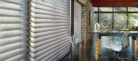 Silhouette Drapes - window shades sheers silhouette 174 douglas