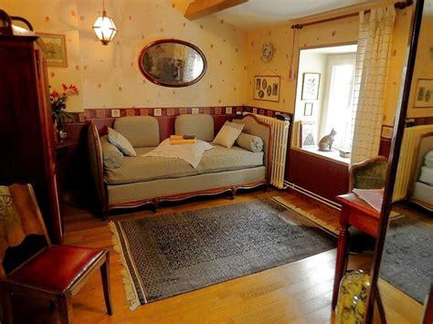 chambre d hotes vendee chambres d h 244 tes vend 233 e la claverie des noyers accueil