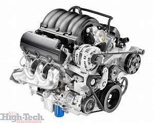 Ecotec3 Engine Family    Specs  Photos  Discussion And