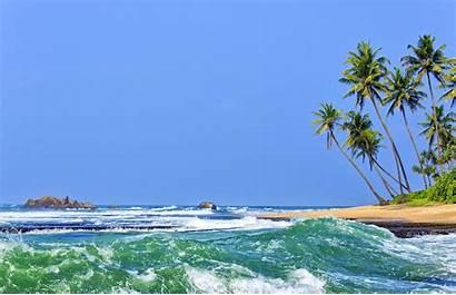 Lanka Sri Srilanka Travel Lonely Planet Asia
