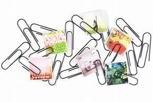 Pele Mele Photo Original : un p le m le forme trombone pour accrocher les photos ~ Dode.kayakingforconservation.com Idées de Décoration