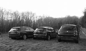 Parking Orly Particulier : parking particulier aeroport nantes atlantique 3 places disponibles sur bouguenais 44340 ~ Medecine-chirurgie-esthetiques.com Avis de Voitures