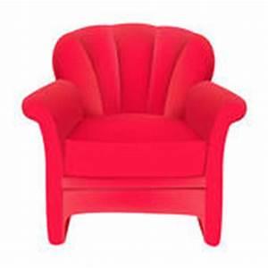Chair Clip Art Royalty Free GoGraph