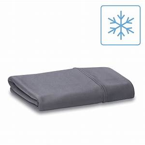 moisture wicking cooling pillow case wicked sheets With cooling pillows that work