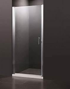 Bad Hängeschrank Flach : m bel von galdem f r badezimmer g nstig online kaufen bei m bel garten ~ Indierocktalk.com Haus und Dekorationen