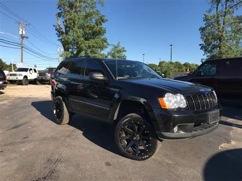 jeep grand cherokee   centereach long island