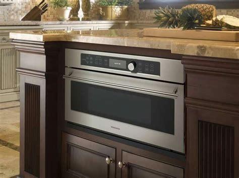 monogram advantium oven monogram appliances built  microwave cabinet countertops