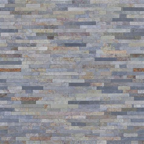 marble texture seamless brick beige textures brown gray grey tiles dubai modern arabia saudi ornate