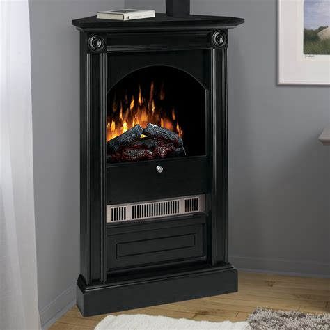 short electric fireplaces decoflame electric fireplace