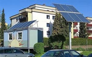 Was Kostet Eine Solaranlage : solarthermieanlage planen oder was kostet eine solaranlage ~ Frokenaadalensverden.com Haus und Dekorationen