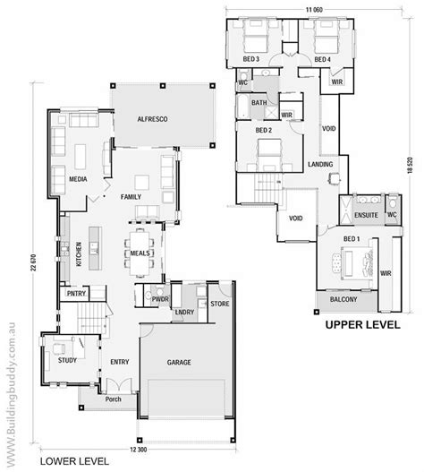 custom home plans and pricing custom home plans and pricing 28 images the shuster custom homes floor plans ranch style