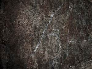 rough concrete texture by ninja-pi on DeviantArt