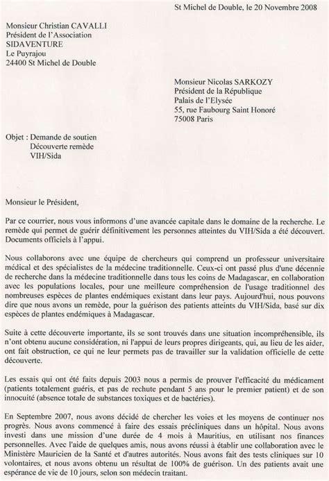 resume des miserables a la lettre professional resume services nc free transition resume templates resume