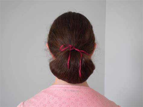 hair styles civil war  women inspired hairstyle
