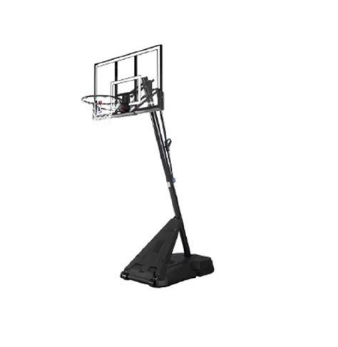 Top 5 Best Portable Basketball Hoops & Backboards In 2017