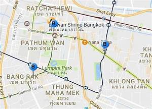 How To Avoid Atm Bank Fees In Bangkok  Thailand