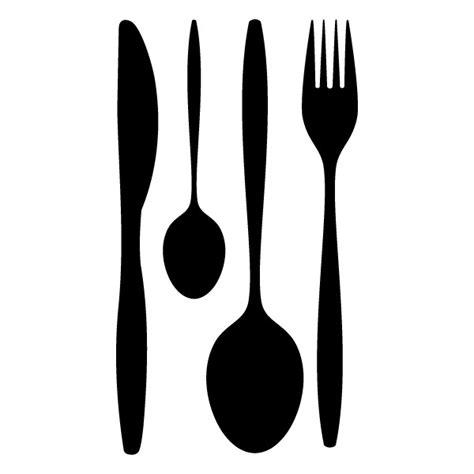 couverts de cuisine stickers couverts achetez en ligne
