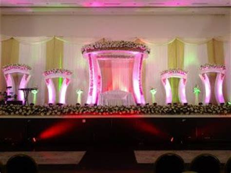 Event Management Decoration - melodia event management company in thrissur provide top