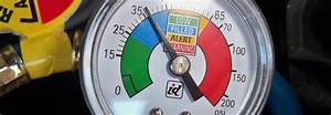 Recharge De Clim : prix d 39 une recharge clim maison co t moyen tarif de r alisation ~ Gottalentnigeria.com Avis de Voitures