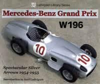 mercedes benz grand prix  bentley publishers