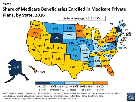 Medicare Advantage 2016 Spotlight Enrollment Market. Wireless Survey Software S B I Online Banking. Professional Photography Labs For Printing. Office Space For Rent Boca Raton. Miami Culinary Schools Colleges In Phoenix Az. Open Source Contact Management Software. Fence Builders Winston Salem Nc. Complete Merchant Solutions Sql Server Array. Criminal Law Multiple Choice Questions