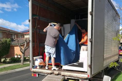 Cheap Removalists Sydney Top Teams Low. Garage Door Repair Berkeley Vienna Hotel Ny. Masters In Clinical Laboratory Science Online. Testosterone Weight Gain Dentist Stratford Ct. Cost Of Installing Sump Pump. Excel Timesheet Calculator Ideal Pest Control. When Is The Medicare Enrollment Period. Famous Advertising Company Www Dilliards Com. Public Health Vs Health Administration