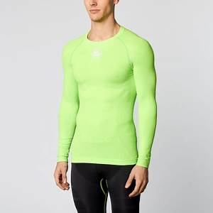 Speciman Fitness Superior pression Clothing Touch