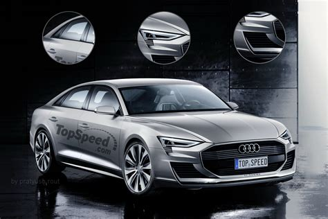 Eski a3 sedan ile yenisinin en bariz şekilde ayrıldığı nokta ise bekleyeceğiniz gibi iç mekân olmuş. 2020 Audi A9 Review and Release date   Audi, Car, New cars