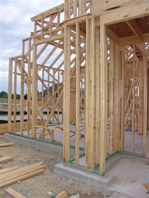 home construction ideas 25 best ideas about new home construction on