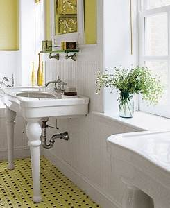 348 best images about bathroom remodels plan ahead on With water resistant wainscoting for bathroom