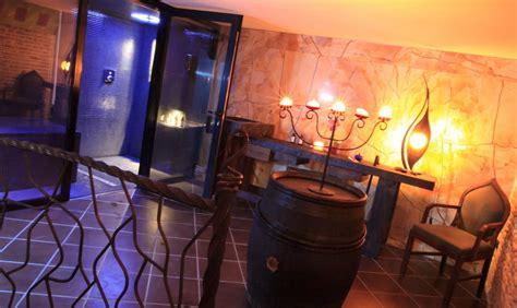 chambre avec lille louer chambre romantique à lille avec hammam