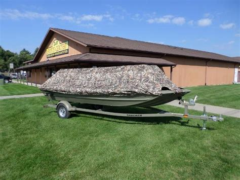 Boat Blinds For Sale by Jon Boat Duck Boat Blind Boats For Sale