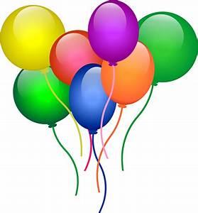 Graduation Bouquet- Basic - All About Balloons, LLC